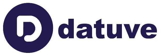 Datuve