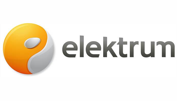 elektrum logo