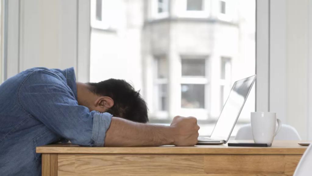 Jaunā Windows 10 draiveru sistēma var izraisīt kļūdas