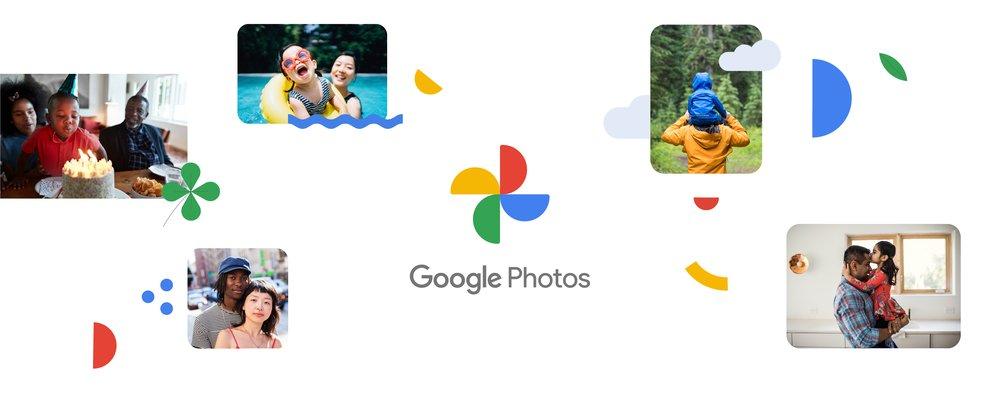 google fotoattēli būs par maksu