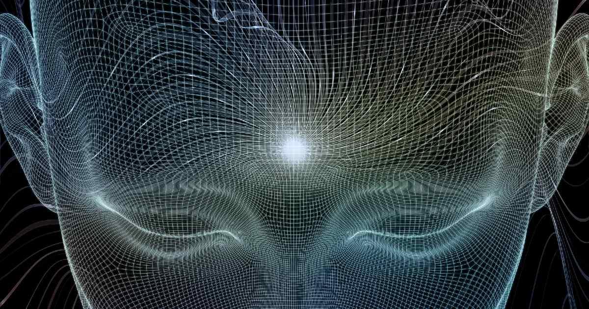 Vai mēs būsim spējīgi kontrolēt superinteliģenci?