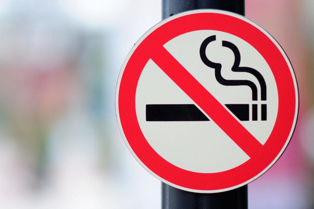 e-cigaretes var palīdzēt atmest smēķēšanu