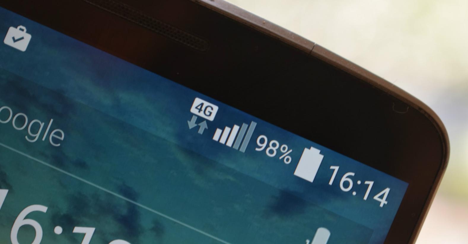 Kurš piedāvā ātrāko mobilo internetu Latvijā