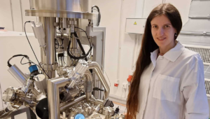 Latvijā pēta radiācijas ietekmi uz cilvēka šūnu DNS