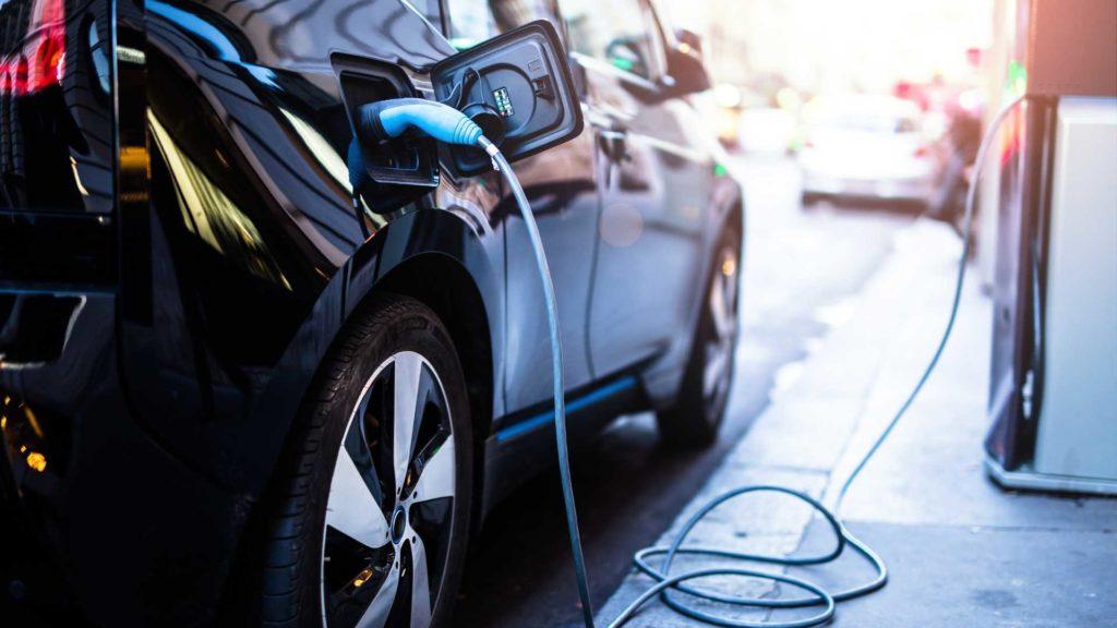 vebinārs par elektromobilitāti