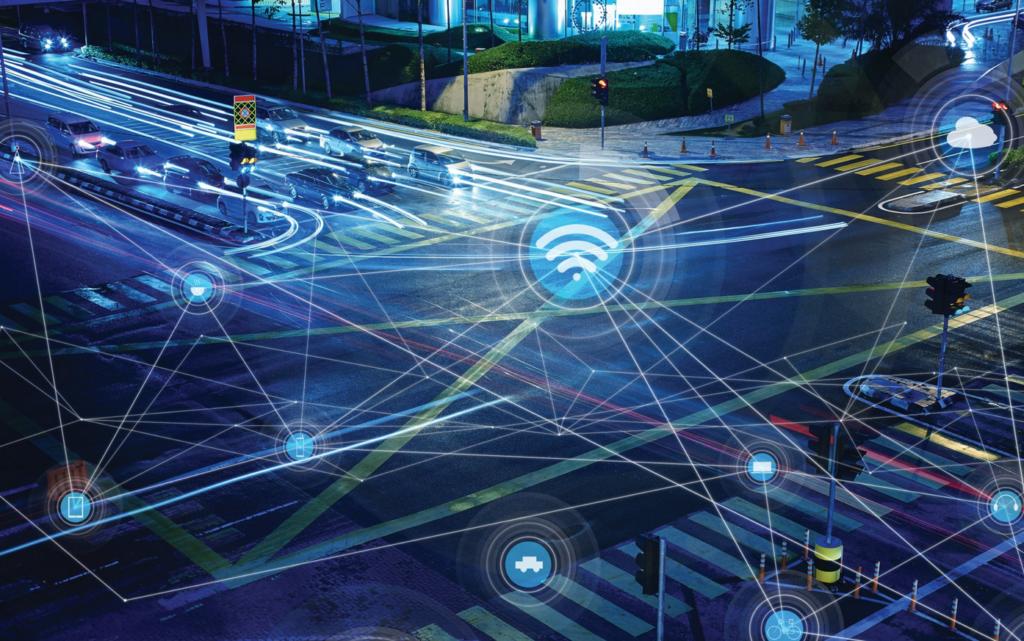 nākotnes mobilitātes konsorcijs