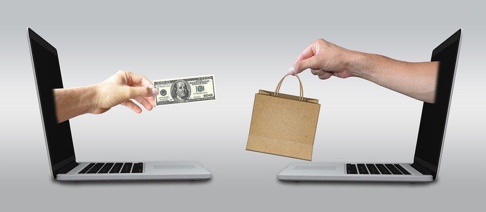 viltus interneta veikals
