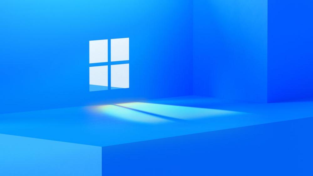 Windows 10 atbalsta beigu datums