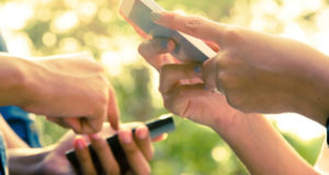 Noderīgas mobilās aplikācijas