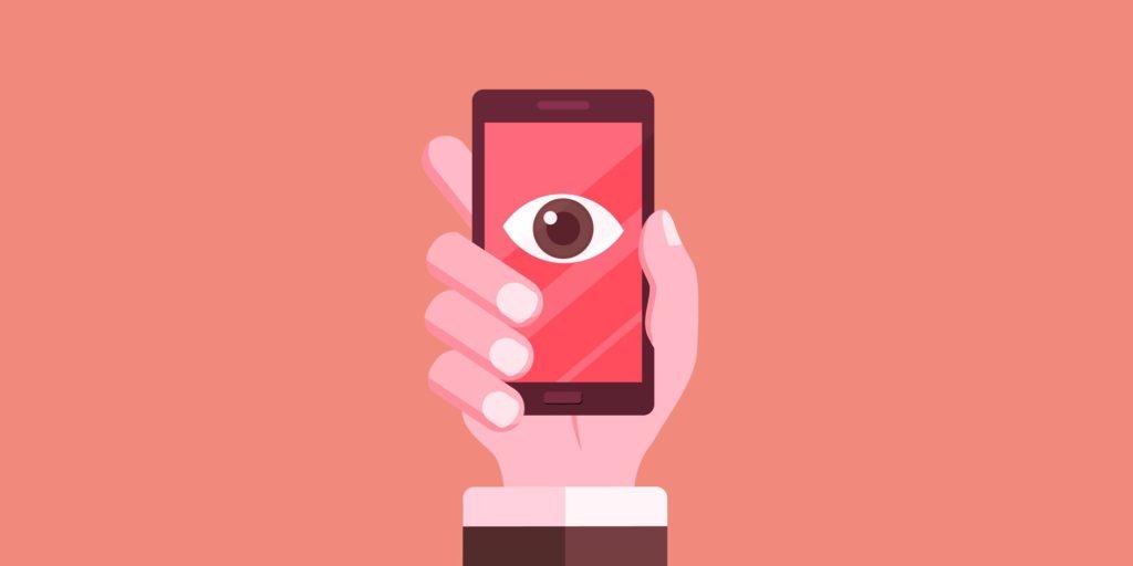 Kā pārbaudīt, vai tavs viedtālrunis ir inficēts ar Pegasus izspiegošanas programmatūru?