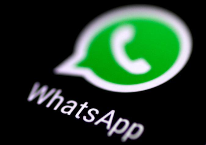 WhatsApp attēlus un videoklipus varēs sūtīt visaugstākajā kvalitātē