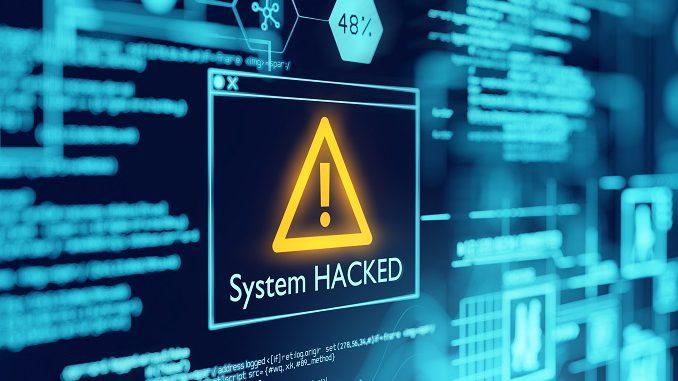 Kiberuzbrukumu skaits aug katru gadu