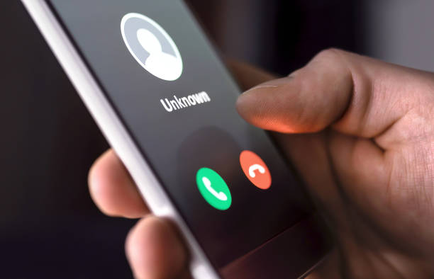 pēdējā laikā novērota izteikti pastiprināta telefonkrāpnieku aktivitāte