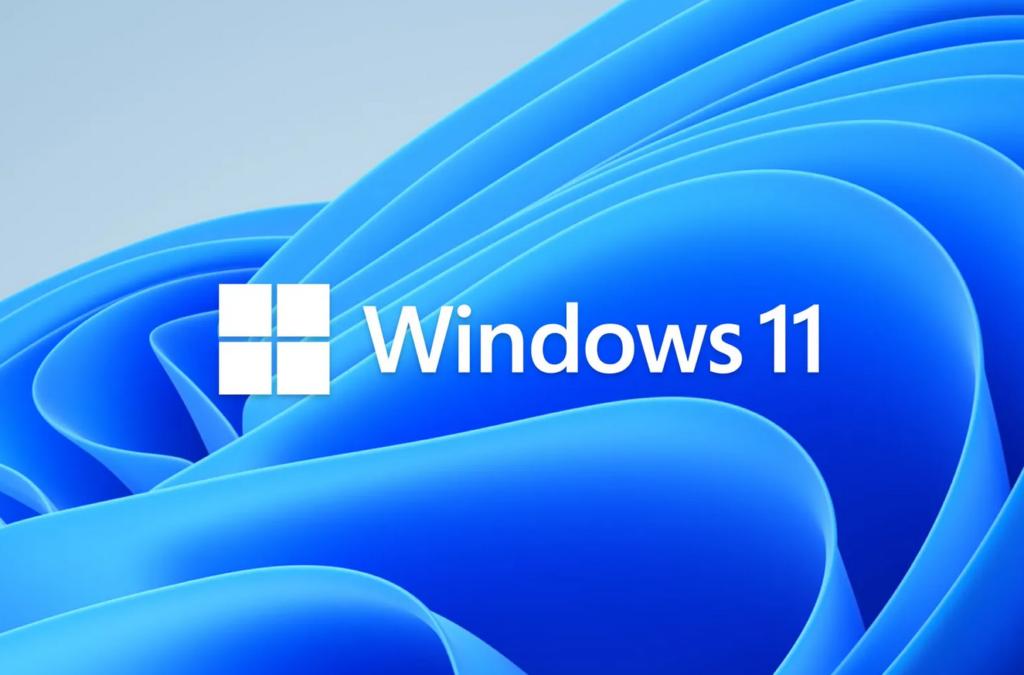 Windows 11 iznākšanas datums