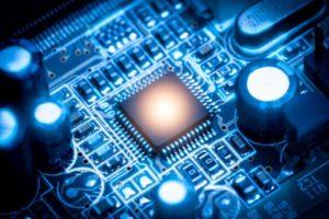 LMT un LU zinātnieki pirmo reizi izmēģina ar kvantu tehnoloģijām šifrētu datu pārraidi