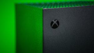 Xbox varēs darbināt ar TV tālvadības pulti