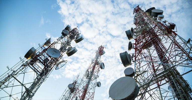 5G 700 MHz pārklājums