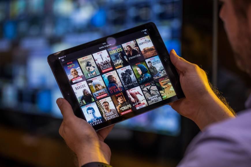 """""""Tele2"""" nodrošina Latvijā labāko video kvalitāti viedierīcēs"""